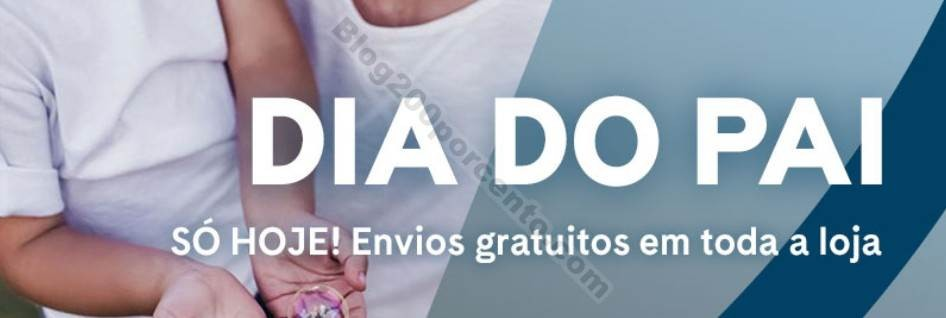 Promoções-Descontos-30217.jpg
