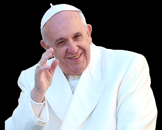 pope@2x.png