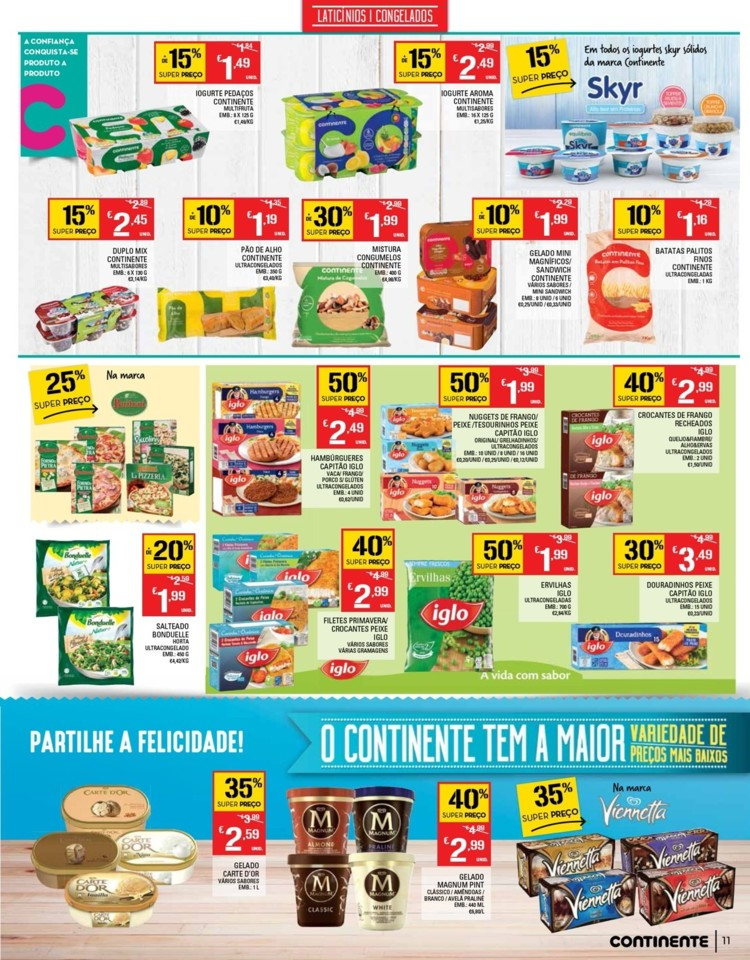 Folheto Continente Madeira 22 a 28 janeiro p11.jpg