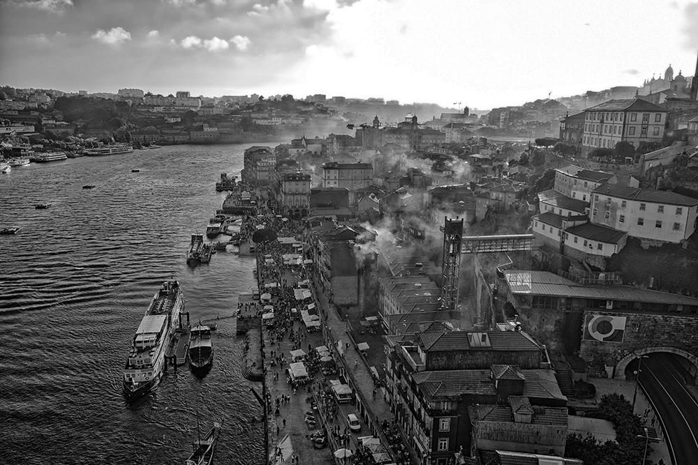 São João - Porto - Junho 2016 072 - Cópia.jpg