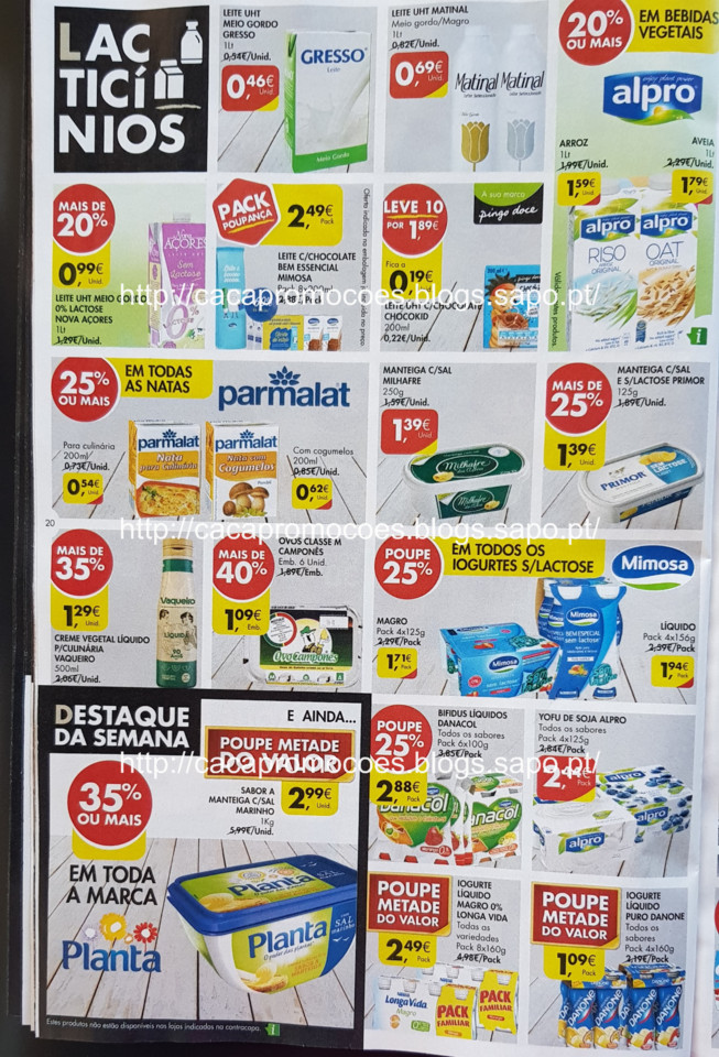 pingo doce folheto_Page15.jpg