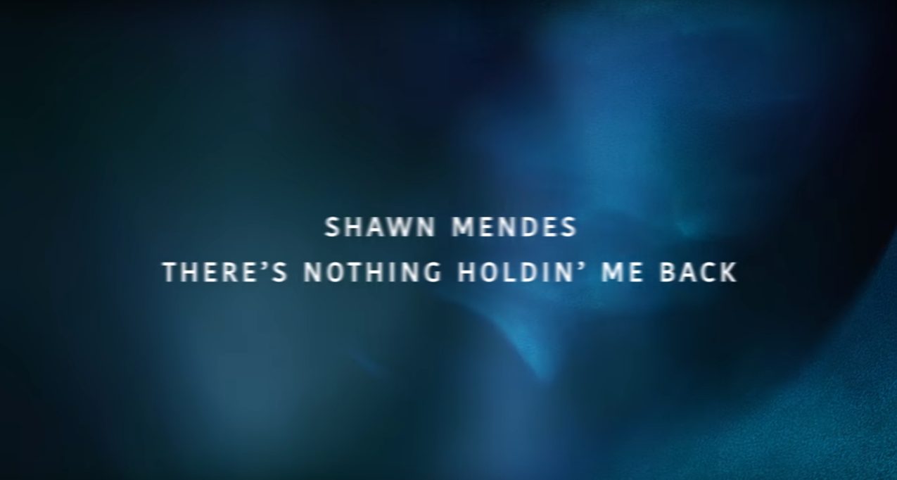 shawnmendes.png