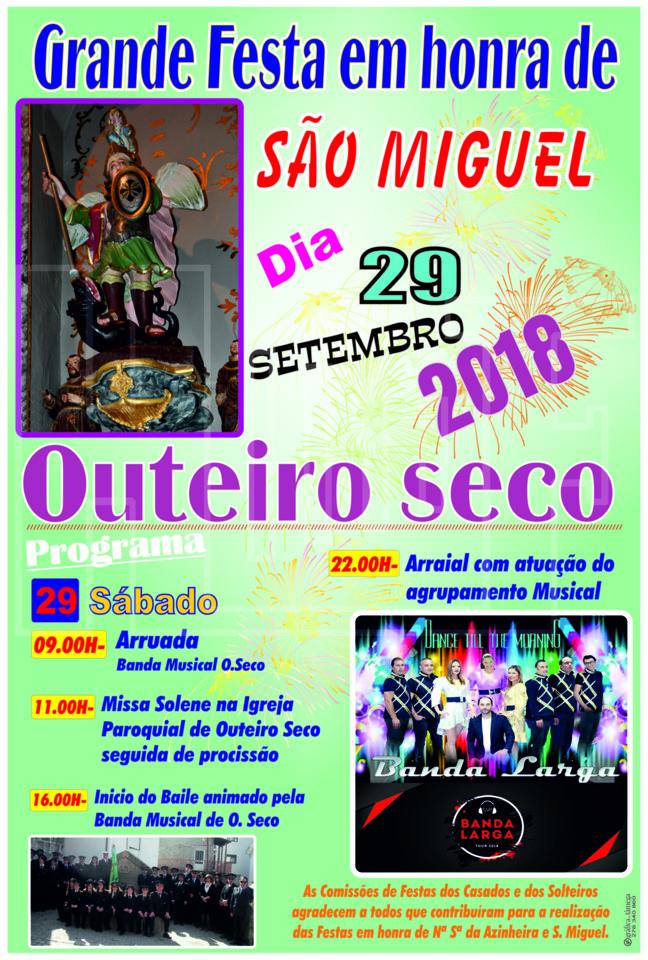 Cartaz Festa de São Miguel 2018 Blogue.jpg