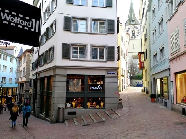 Zurique20.jpg