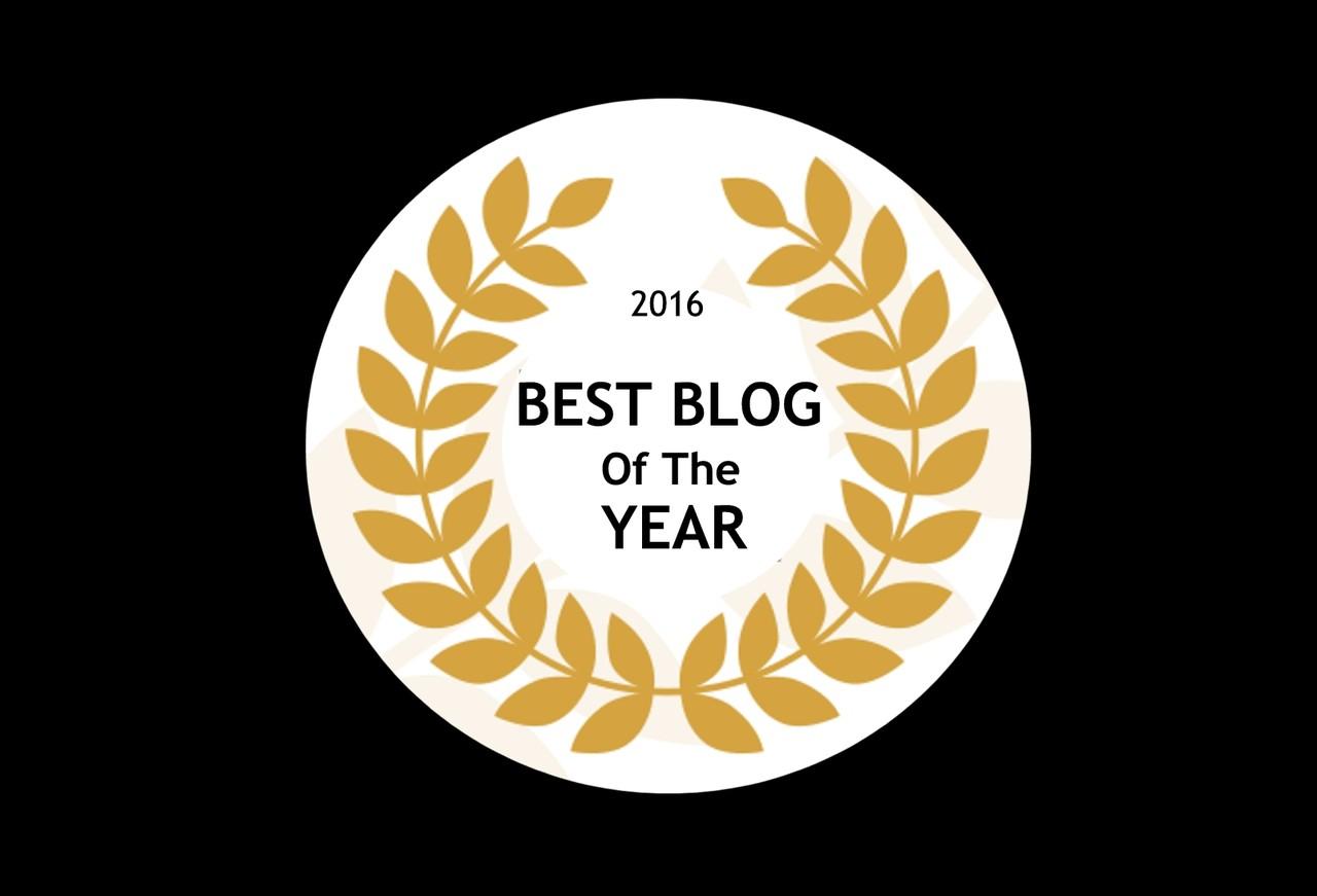 Best Blog.jpg