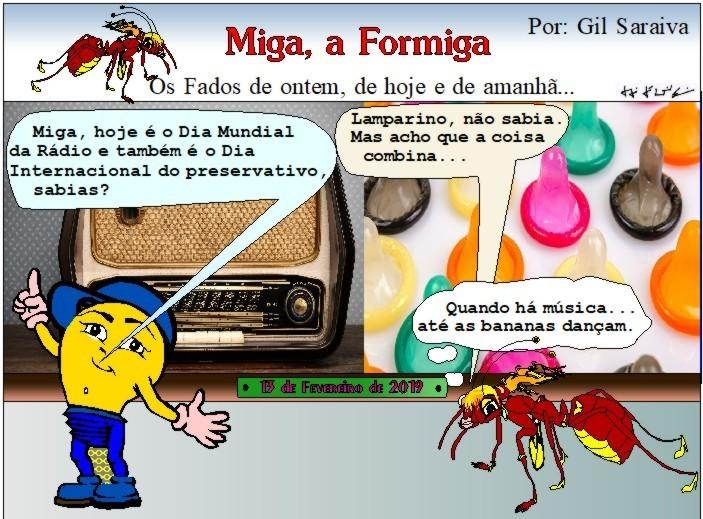 Miga454.JPG