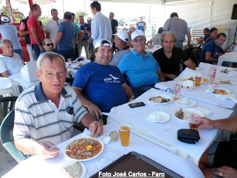 Derby Faro 2017 053.JPG