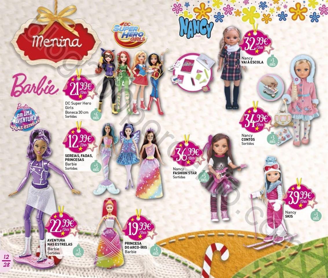 Intermarché Brinquedos promoção natal p12.jpg