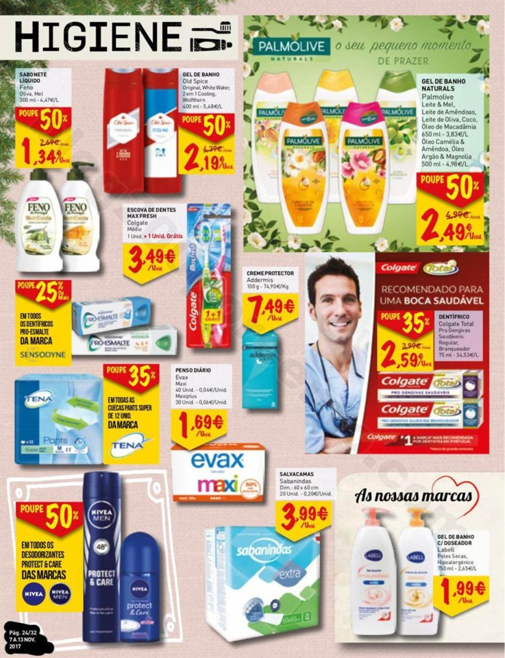 Folheto Intermarché 7 a 13 novembro p24.jpg