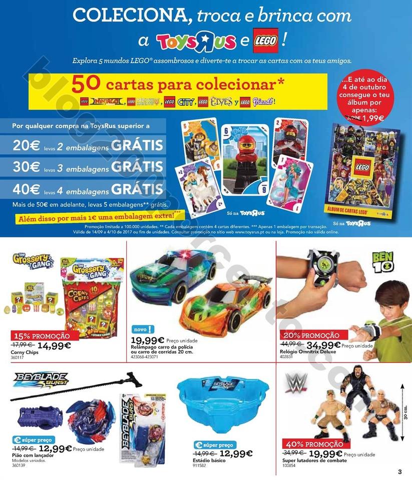 catalogo-toys-r-us-setembro-2017_002.jpg