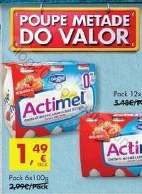 Promoções-Descontos-26513.jpg