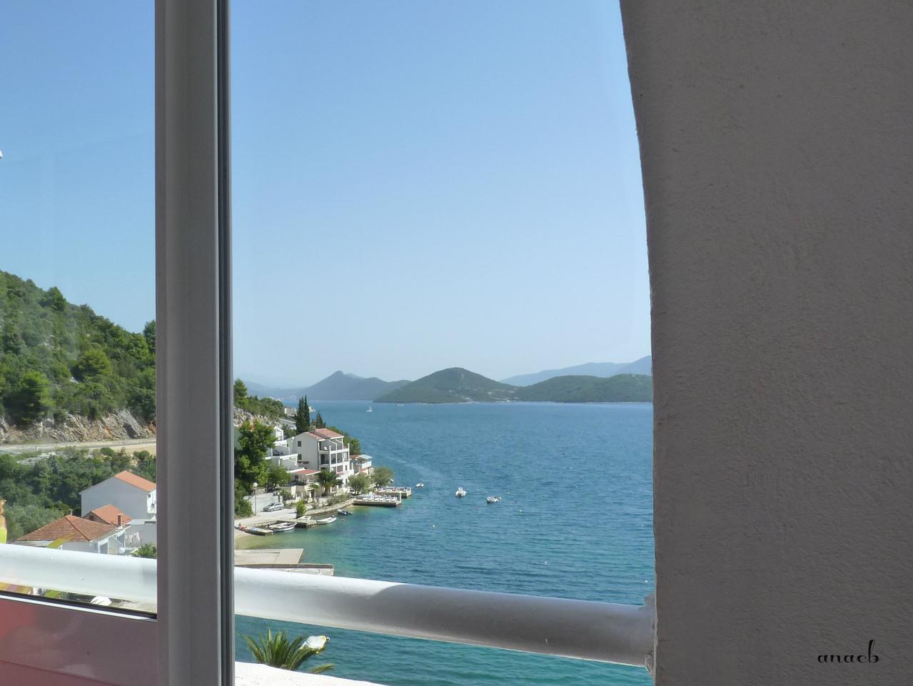 Villa Malo Misto, Duboka, Croatia (3).jpg