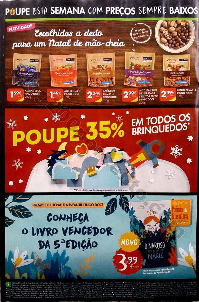antevisão folheto pingo doce 20 a 26 novembro_40.