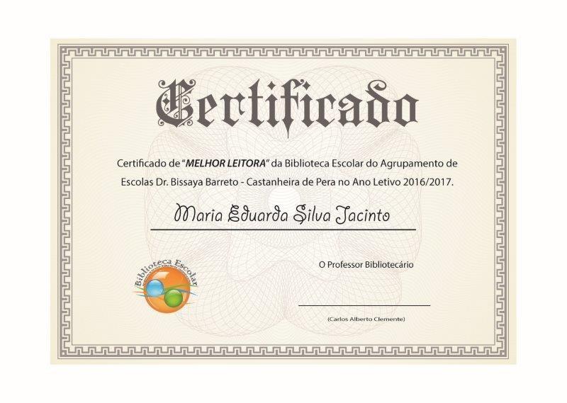 Certificado Melhor Leitor Maria Eduada.jpg