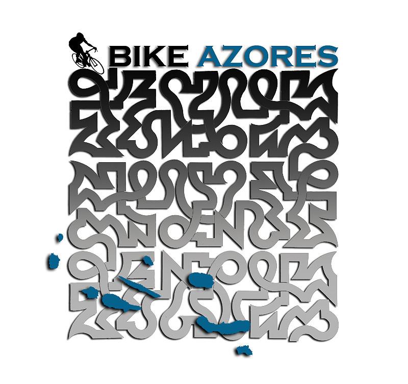 Bike Azores