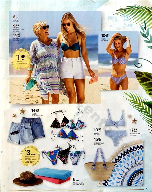 folheto extra praia continente 11 a 30 junho_3.jpg
