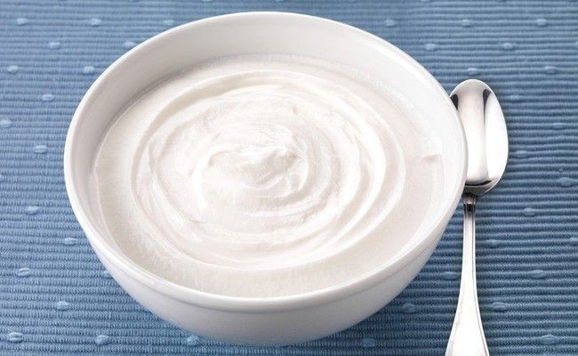 iogurte-grego-fatos.jpg