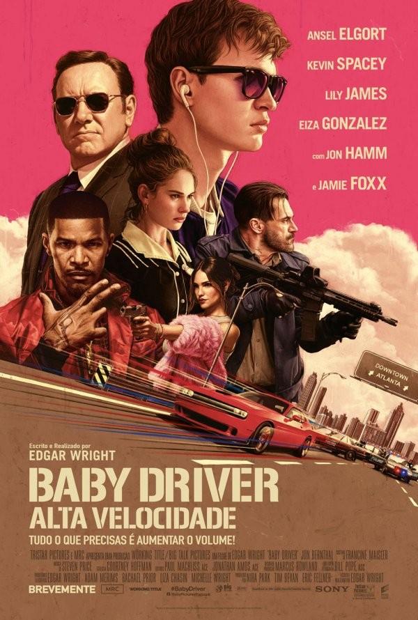 baby-driver-estreia.jpg