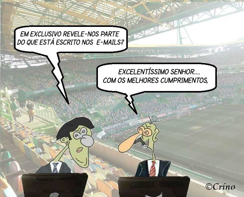 CARTOON_PORTATIL_BRANCO_alvalade22222.jpg