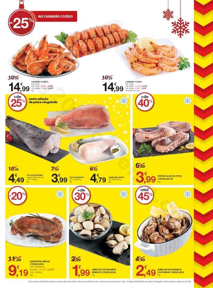 e-leclerc preços baixos dezembro p5.jpg