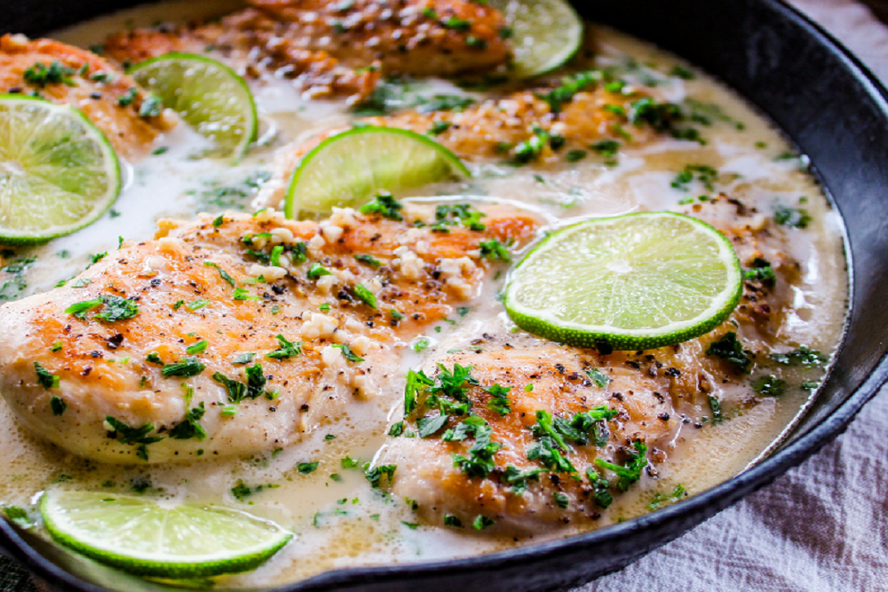 Coconut-Lime-Chicken-1.png