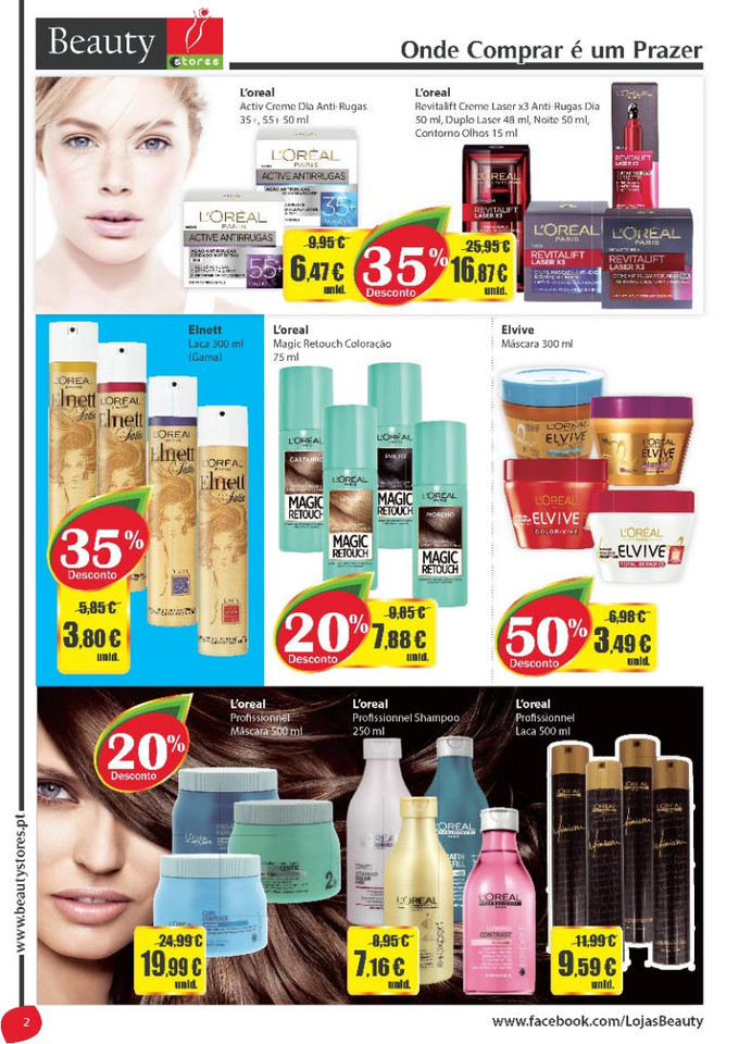 promo-beauty-stores-20170830-20171001_Page2.jpg