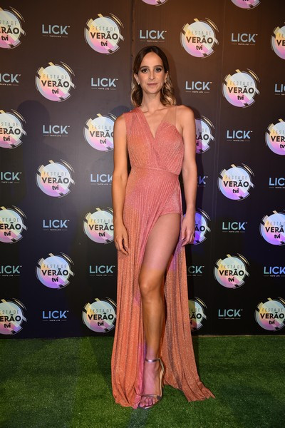 Sara Prata (atriz & modelo).jpg
