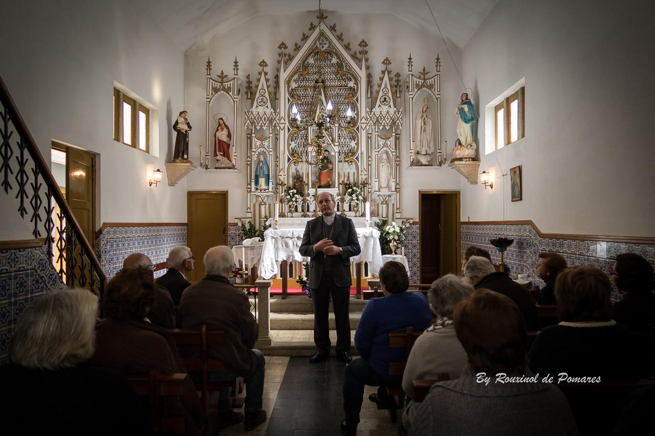 Visita do Sr. Bispo (89)-12.JPG