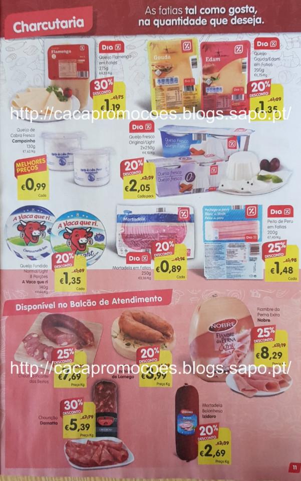 minipreço el folheto_Page11.jpg