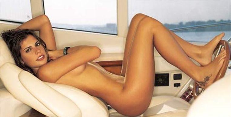 Maryeva Oliveira 29.jpg