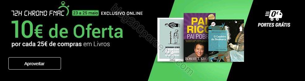 Promoções-Descontos-28086.jpg
