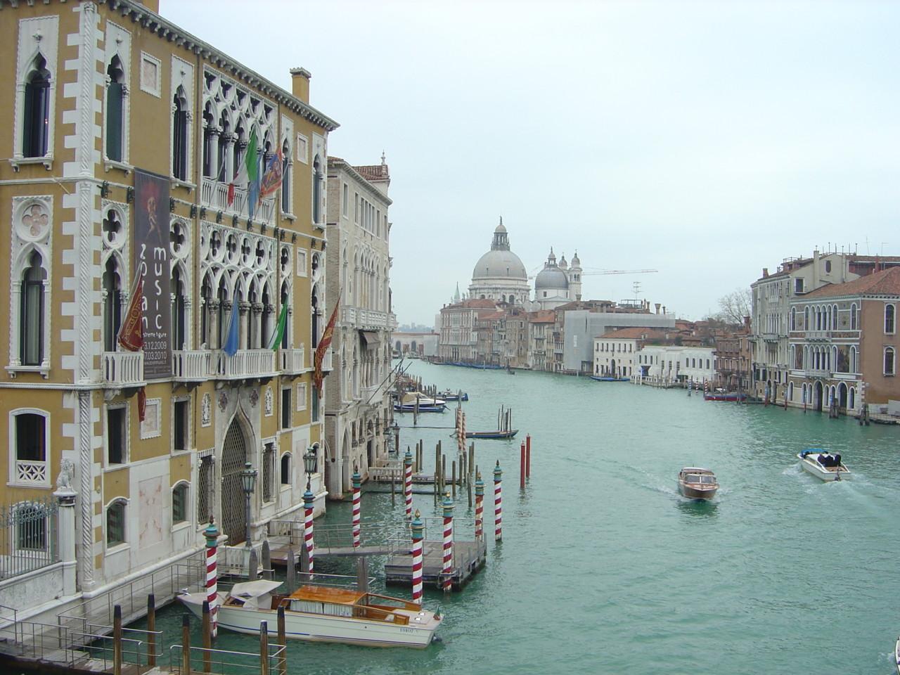 Veneza 2010 669.jpg