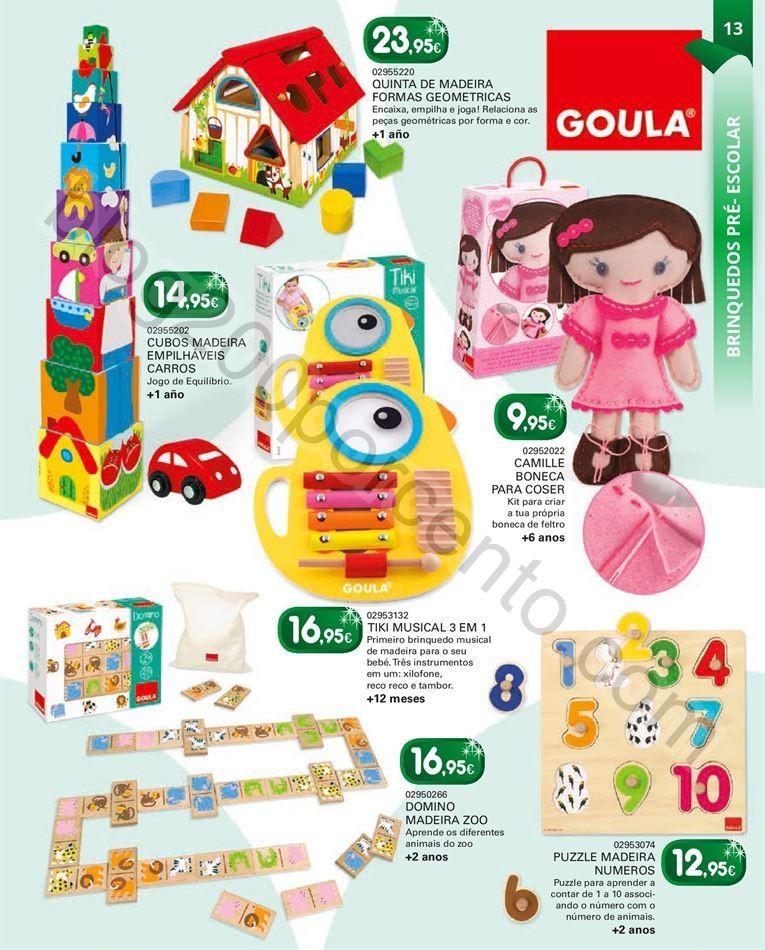 Centroxogo Brinquedos Natal 2016 13.jpg