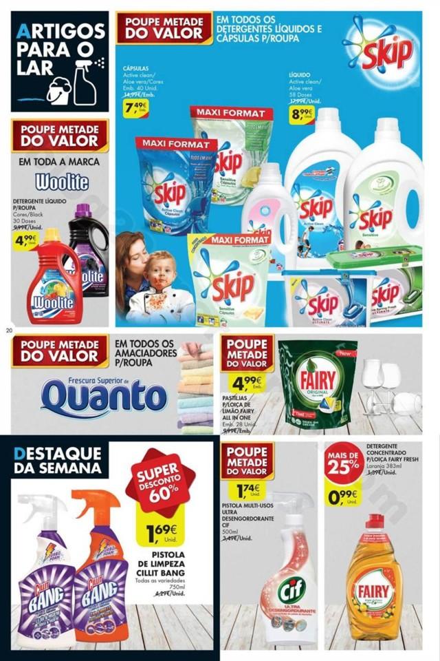 Folheto Pingo Doce Super 14 a 20 novembro p20.jpg