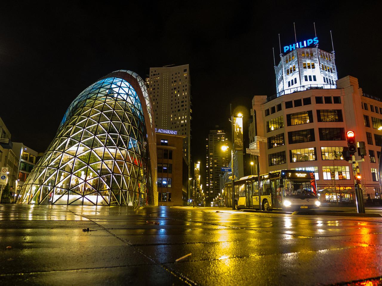Eindhoven.original.30320.jpg