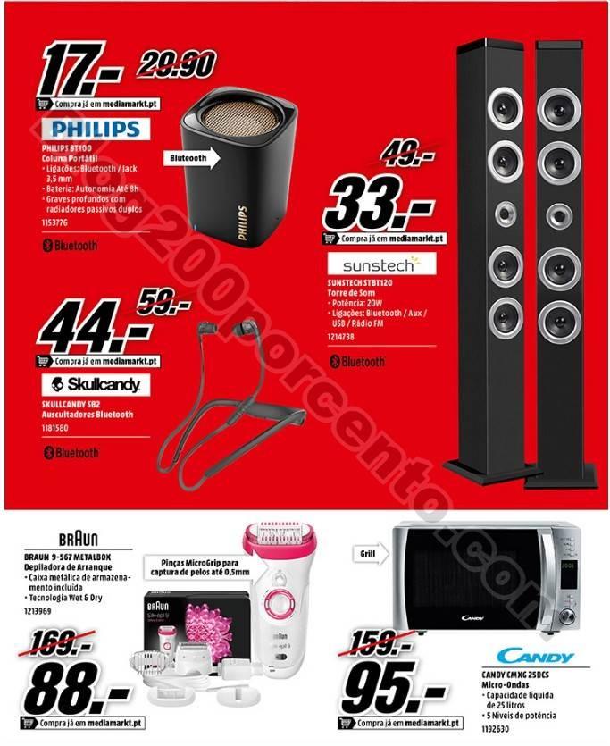 Promoções-Descontos-31196.jpg