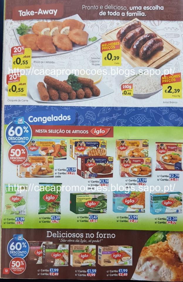 minipreço family_Page12.jpg