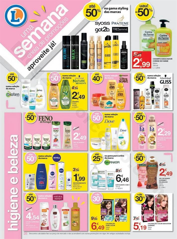 eleclerc-promocoes-folheto-14-a-20-de-novembro_025