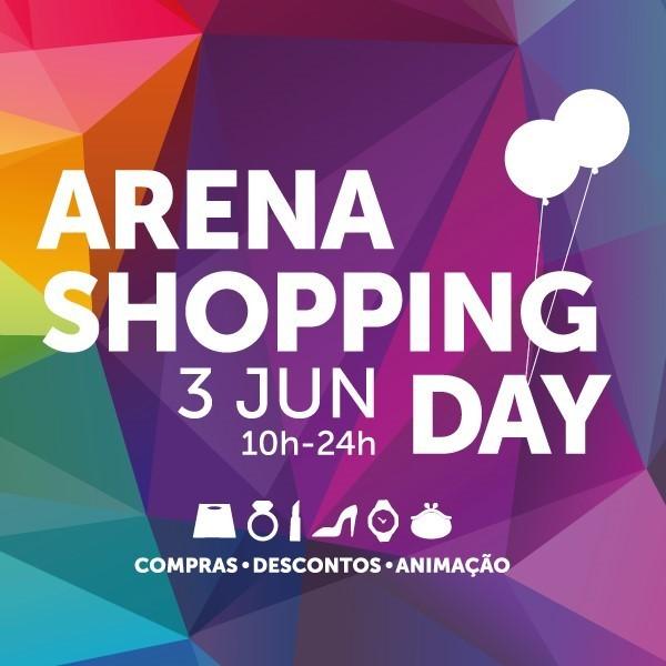arena-shopping-day-3-de-junho-evento-blogar-moda.j