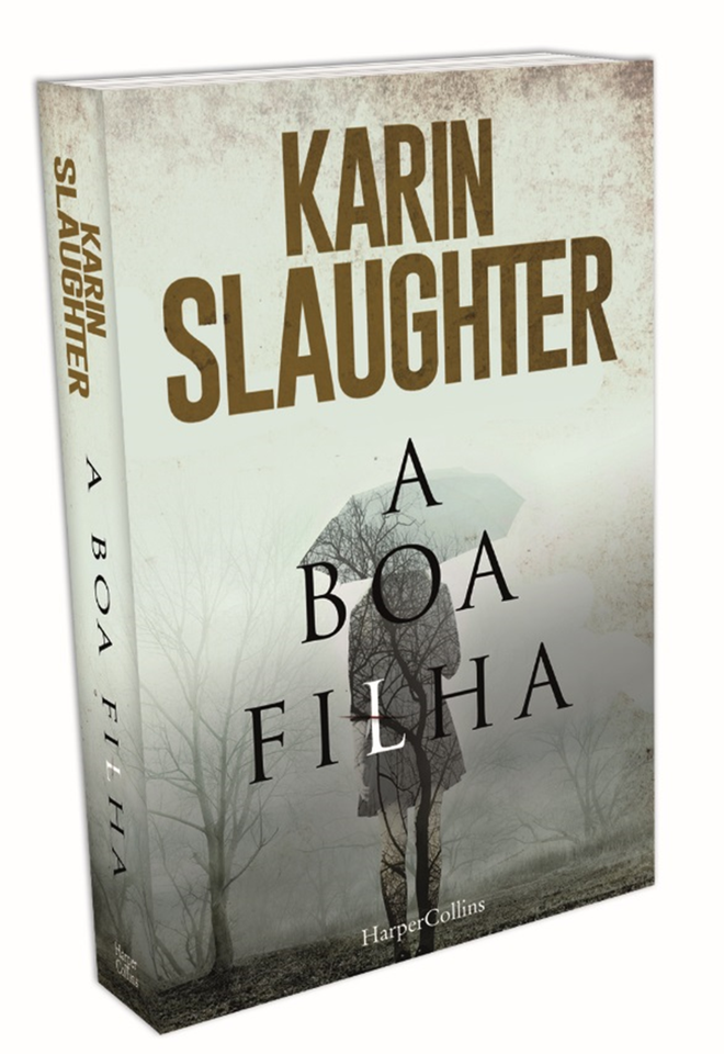 A BOA FILHA de KARIN SLAUGHTER _book.png