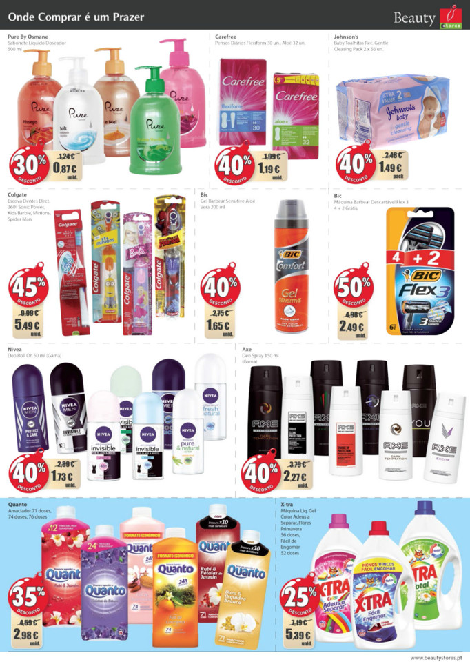 promo-beauty-stores-20171117-20171231_Page3.jpg