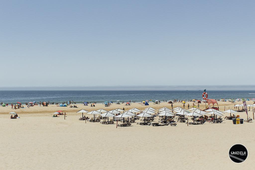 Praia_Carcavelos-005736.jpg