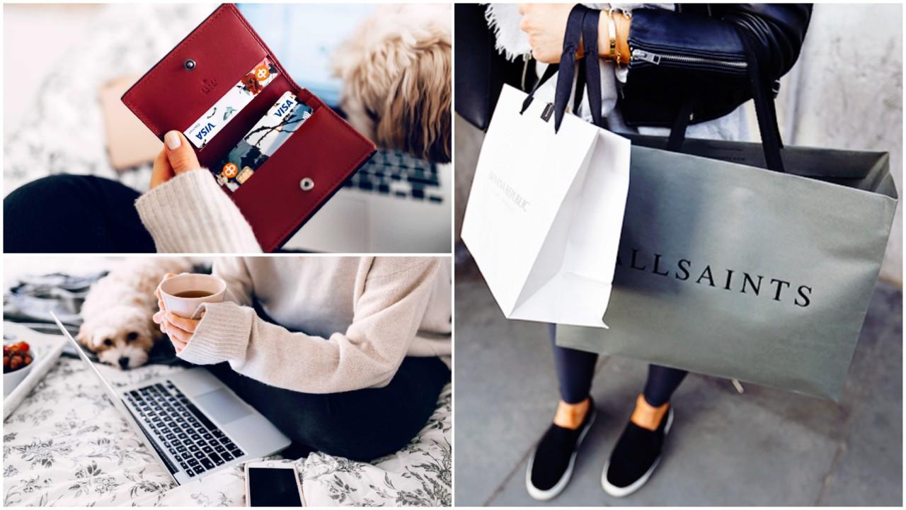 Dicas de Lojas para Comprar Sapatos Baratos Online