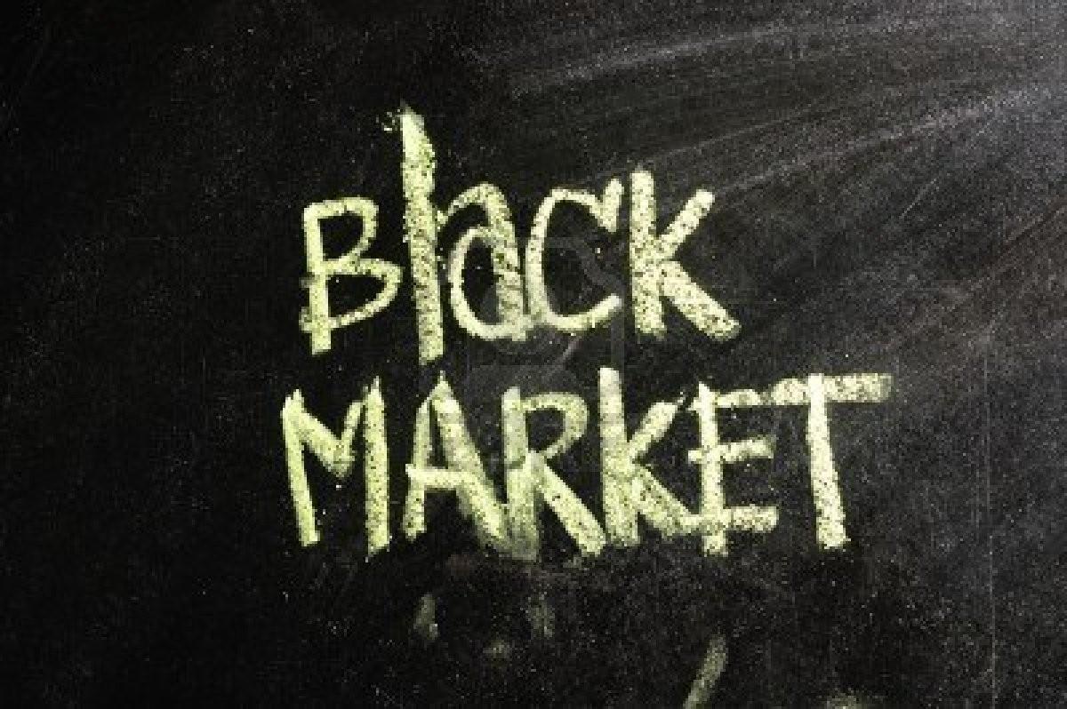 980798-black-market.jpg