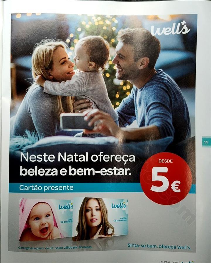 wells catálogo de Natal 2019_99.jpg