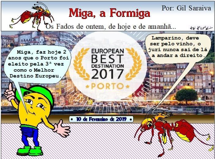 Miga451.JPG