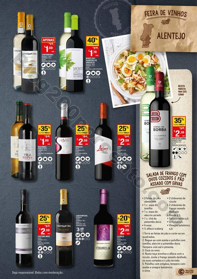 vinhos continente p23.jpg