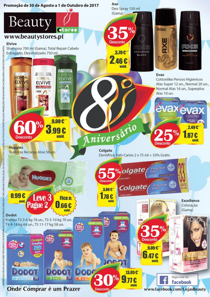 promo-beauty-stores-20170830-20171001_Page1.jpg