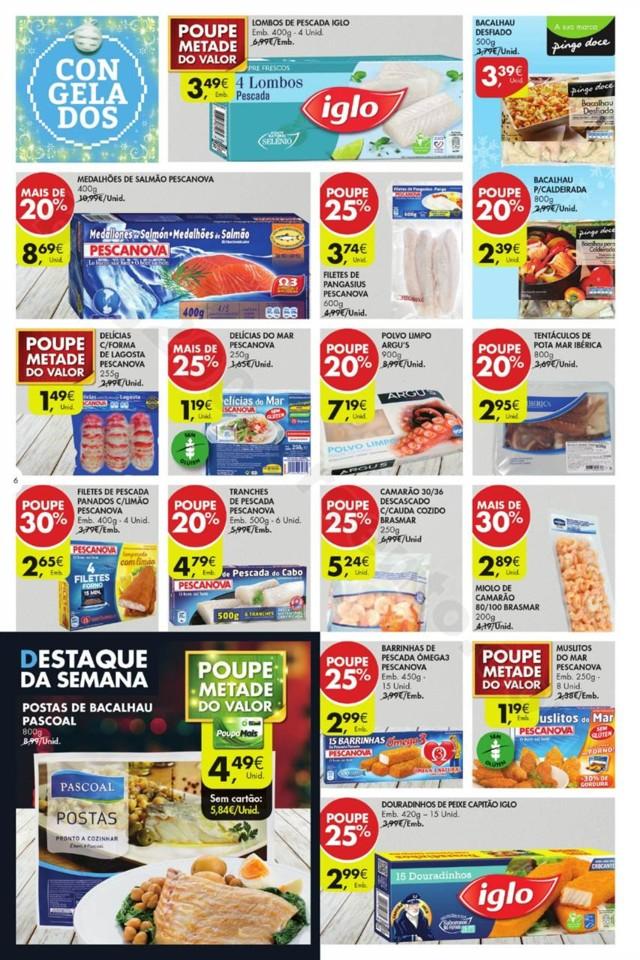 Antevisão Folheto Pingo Doce Madeira p6.jpg