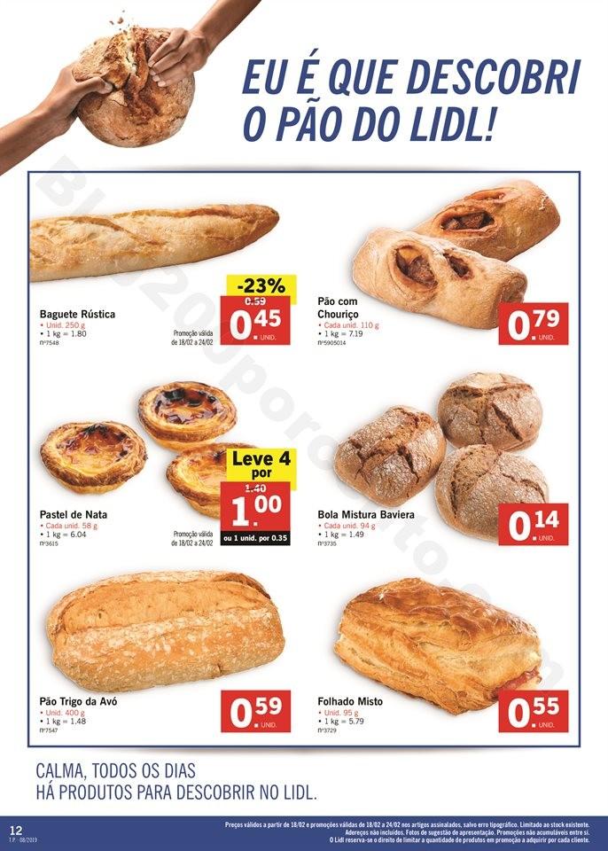 Folheto_LIDL_alimentar_a_partir_de_18_fevereiro_01